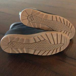 Forsake Shoes - Forsake Alma Boots - 8